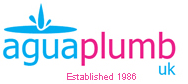 Aguaplumb UK | Bathroom Services Rotherham | Wetroom Rotherham |