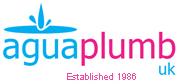 Aguaplumb UK