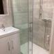 shower room Rotherham